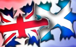 Vì sao Scotland đòi độc lập?