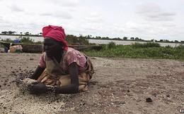 Bao giờ nước nghèo đuổi kịp nước giàu?