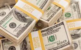 Mỹ vá lỗ hổng thuế trong các vụ M&A