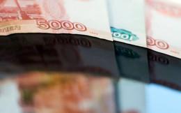 Rửa tiền ngoạn mục hơn 18 tỉ USD ở Nga