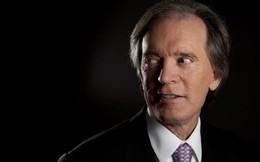Bill Gross và lỗ hổng của thị trường nợ