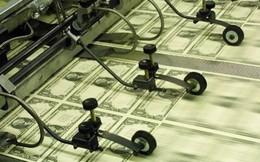 QE sẽ được thay bằng VE?