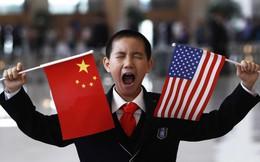 IMF: Trung Quốc đã trở thành nền kinh tế lớn nhất thế giới