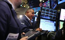 S&P 500 có phiên tăng mạnh nhất trong năm