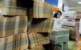 Moody's: Chất lượng tín dụng của ngân hàng Việt Nam được cải thiện