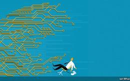 Nghịch lý của thị trường lao động thời cách mạng kỹ thuật số