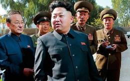 Lãnh đạo Triều Tiên Kim Jong Un tiếp tục xuất hiện công khai