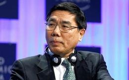 Trung Quốc rục rịch cắt giảm lương sếp công ty nhà nước
