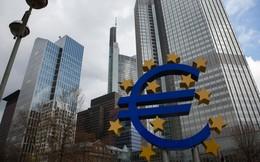 Ngân hàng châu Âu phải vá lỗ hổng 25 tỷ euro