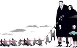 Mô hình nào tối ưu cho các tập đoàn gia đình trị?