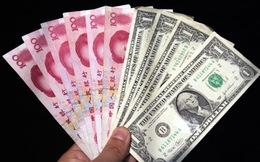 Trung Quốc thách thức Bretton Woods