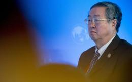 NHTW Trung Quốc đã bơm 126 tỷ USD vào các ngân hàng trong 2 tháng