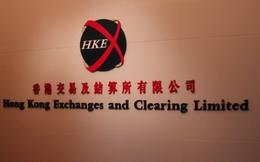 Người Trung Quốc đổ xô mở tài khoản chứng khoán