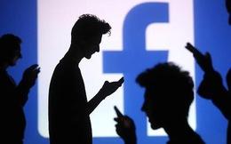 Facebook sắp có trang dành riêng cho giới văn phòng