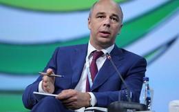 Nga có thể thiệt hại 160 tỷ USD vì lệnh trừng phạt và giá dầu