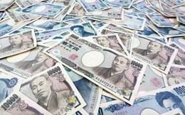 Chuyên gia dự báo đồng yen sẽ tiếp tục mất giá trong năm 2015