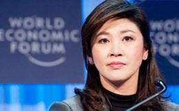 Bà Yingluck tính trở lại chính trường