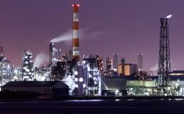 Giá dầu giảm, M&A dầu khí sẽ bùng nổ?