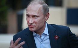 Mỹ lại tính trừng phạt, Nga dọa trả đũa