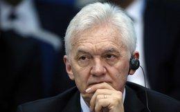 """Kinh tế khó khăn, tỷ phú Nga vẫn """"gặt hái"""" hàng tỷ USD"""