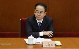 Điều tra cựu trợ lý Hồ Cẩm Đào: Tín hiệu mới của ông Tập