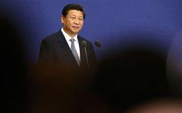 Trợ giúp Nga, Trung Quốc thách thức IMF