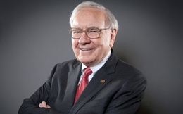 6 lời khuyên Warren Buffett dành cho nhà đầu tư năm 2015