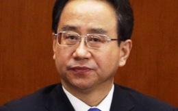 Trung Quốc: Gia tộc họ Lệnh sa cơ