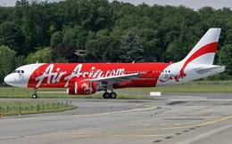 Những điều chưa biết về AirAsia và chuyến bay QZ8501