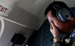Từ sự cố của AirAsia ngẫm về hàng không châu Á