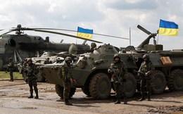 Ukraine sẽ phải tuyên bố vỡ nợ nếu không nhận được thêm tiền