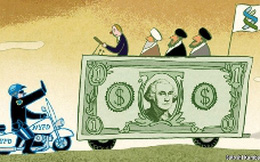 Vụ Standard Chartered rửa tiền: Mục đích của DFS không phải là rút giấy phép