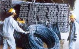 Ngày 19/12: Brazil điều trần về vụ điều tra chống bán phá giá SP thép cán nguôi nhập từ VN