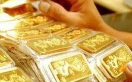 Đã có 21 TCTD và 15 DN đăng ký kinh doanh vàng miếng