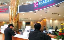 Bảo lãnh trái phiếu tại SeABank: Trách nhiệm thuộc về ai?