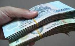 Đề xuất quy định quản lý nợ của doanh nghiệp