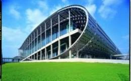 Cơ hội từ Hội chợ thương mại lớn nhất Trung Quốc