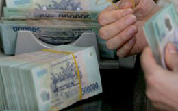 Ngày 4/9, NHNN bơm ròng 51 tỷ đồng trên OMO