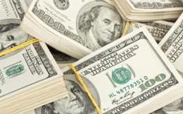 Vì sao tỷ giá USD/VND tăng mạnh?