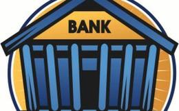 NHNN có thể sử dụng biện pháp can thiệp bắt buộc với 1 ngân hàng yếu kém còn lại