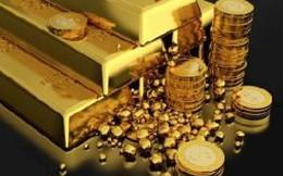 Sẽ miễn thuế xuất, nhập khẩu đối với vàng nguyên liệu