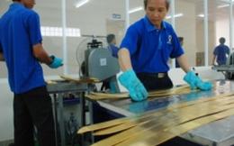 NHNN giao SJC độc quyền sản xuất vàng miếng là đúng quy định