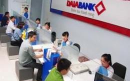 Cổ đông lớn đang thoái vốn, ngân hàng đi về đâu?