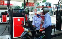 Có nên lập trần cho giá xăng dầu?