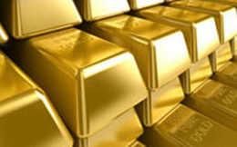 """Hàng trăm tấn vàng trong dân vẫn cần có """"bà đỡ"""""""