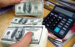 Chiều nay, USD ngân hàng tiếp tục tăng