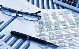 Kiểm toán Nhà nước phát hiện nhiều vấn đề tại BIDV và MHB