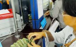 Hà Nội: Tín dụng tháng 6 tăng 1,7% so với cuối năm 2012