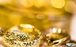 Kiến nghị miễn kiểm tra vàng nhập khẩu