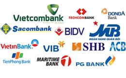 Khả năng sinh lời của các ngân  hàng giảm mạnh